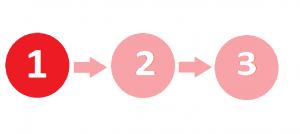 1-2-3(1)
