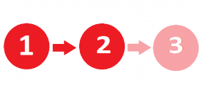 1-2-3(2)