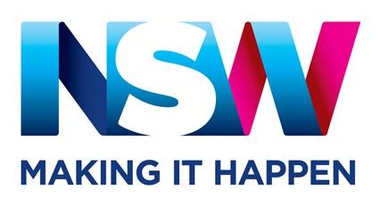 NSW Visa Nominations